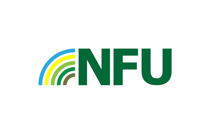 Nfu Logo Which Was Launched In 2009